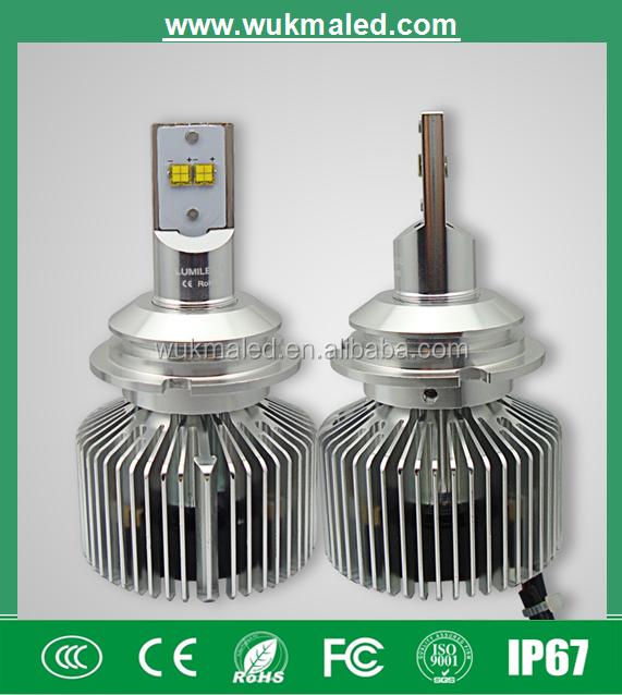 9007 LED 전조등 전구 자동차 지프 4X4 12V 24V 헤드 라이트 안개 램프 ...