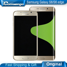 font b Original b font font b Samsung b font font b Galaxy b font