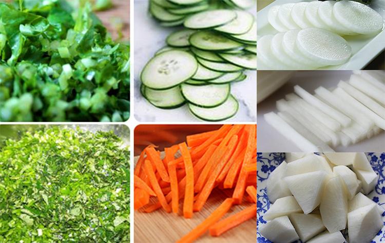 Vegetable dicing.jpg