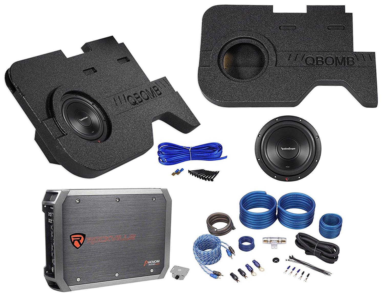 Cheap Quad 306 Amplifier, find Quad 306 Amplifier deals on