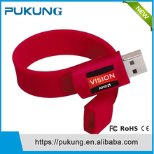 Updated Cheapest Superior Quality Usb 2.0 Usb Drive