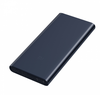 Xiaomi ZMI Power Bank 10000mAh Mobile phone Power bank Portable Charger 10000 mAh External Battery Pack Charge Treasure