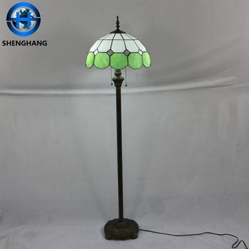 Tiffany Lamp Turkish Mosaic Lamp Mosaic Floor Lamp In China Price ...