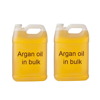 Welcome OEM ODM High Quality Arganmidas Moroccan Organic Argan Oil Buy Bulk