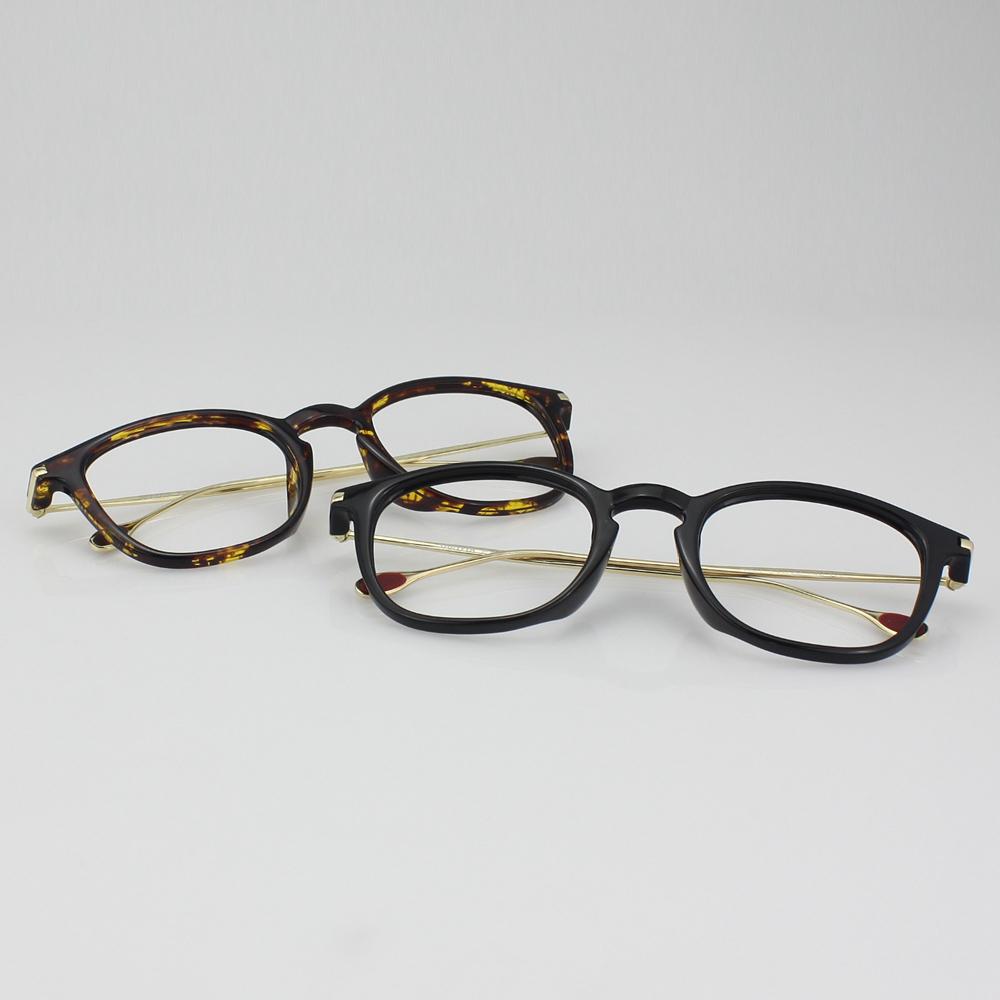95754046b4 www.lesbauxdeprovence.com   Buy Designer fashion eyeglasses frame women  girl glasses optical myopia. GP6059 Gianni Po ...