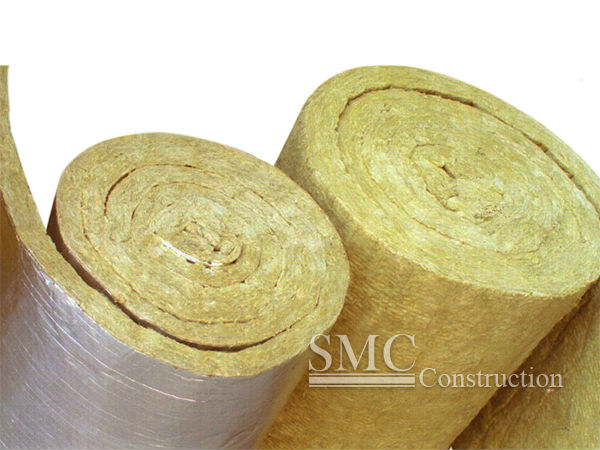 Rockwool price buy rockwool price hydroponic rock wool for Mineral wool density