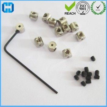 Factory Price Locking Pin Keepers Pinkeepers With Wrench Biker - Buy Pin  Keepers,Locking Pinkeepers Back,Pin Keeper With Wrench Product on  Alibaba com