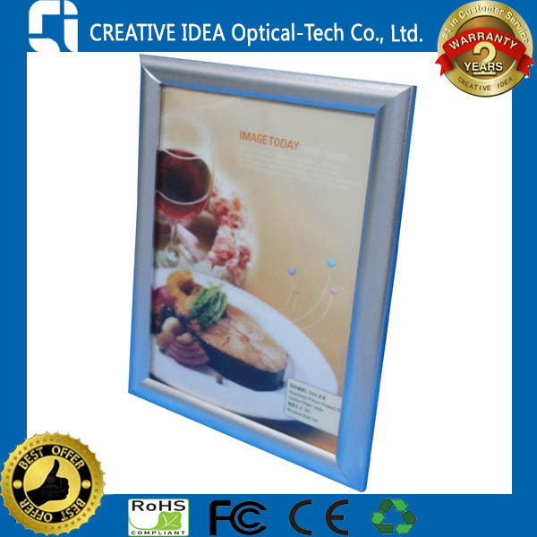 LED Light Box Signboard