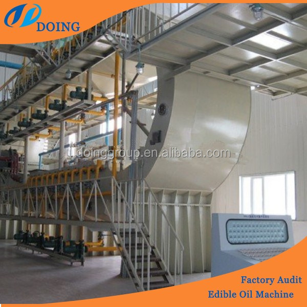 rice bran oil extraction | rice bran meal solvent extracting equipment