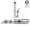 100% Original Innokin Itaste Svd E Cig Box Mod From Innokintech Wholesale