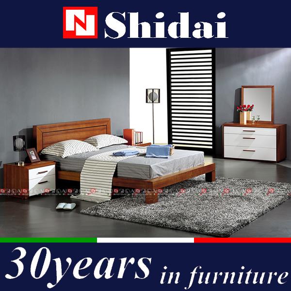 Price Guangzhou Bedroom Furniture Price Guangzhou Bedroom