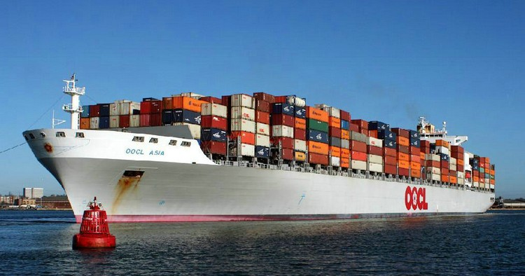 drop shipping rates LCL sea freight from Shenzhen to Pakistan Maldives