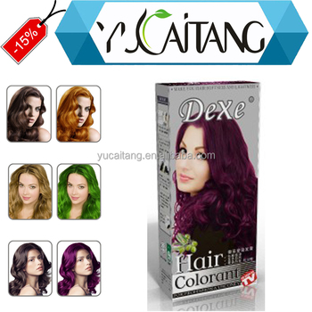 Natural Grape Red Hair Color Cream/professional Permanent Salon Hair Color  Dye Products - Buy Professional Hair Color Cream,Ammonia Free Permanent ...