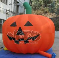 Advertising Inflatables 2014 Inflatable Halloween Decoration Inflatable Figures