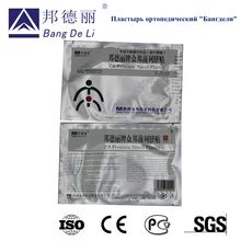 prostatitis gel wholesale home suppliers alibaba