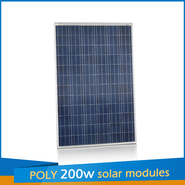 OEM iphone solar panel --- Factory direct sale