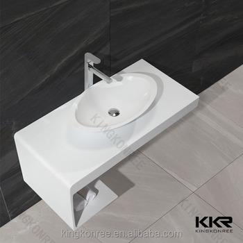Italian design bathroom wash basin designs for dining room for Dining room wash basin designs