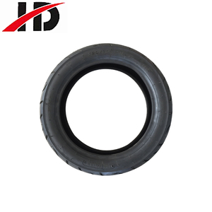 Low price motorcycle spare parts vintage studded motorcycle tires