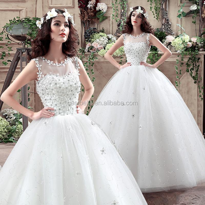 50e9de00bf4587d Сшить дешевое свадебное платье в китае - Модадром