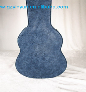 guitar case takamine classic guitars/gibson classic case/lockable guitar case for ibanez