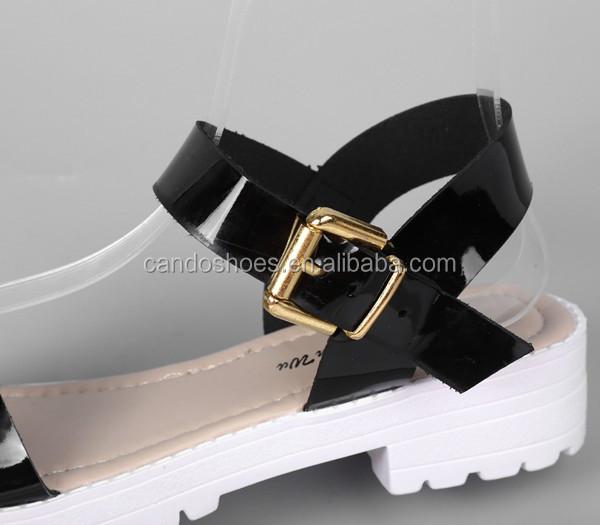 Ladies New Fashionable Sandals Latest Ladies Fancy Sandal Summer ...