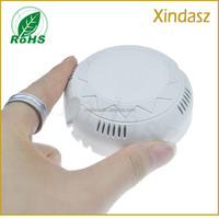 67*28mm electronics housing plastic box for power supply box for led abs plastic project box