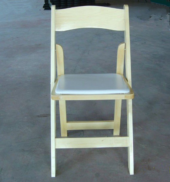 Uc Wfc13 Used Modern Cheap Wooden Folding Chairs Sale