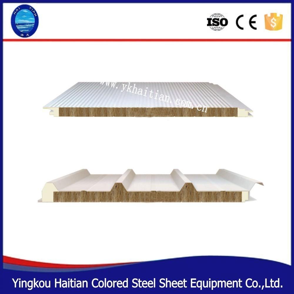 grossiste panneau isolant polyur thane prix acheter les meilleurs panneau isolant polyur thane. Black Bedroom Furniture Sets. Home Design Ideas