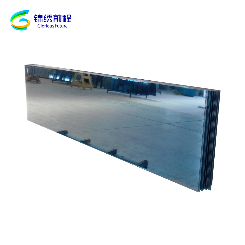 China Glass Manufacturer Auto Wholesale Alibaba X Y G Wiring