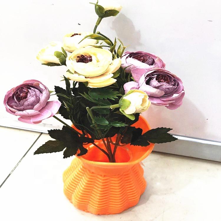 Розы цветы опт киев камелия, харькове