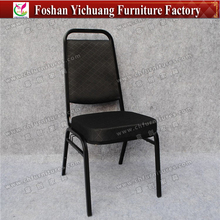 Galvanized Steel Chair, Galvanized Steel Chair Suppliers And Manufacturers  At Alibaba.com