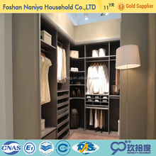 Master bedroom fiber wardrobes malaysia price lowes portable walk in wardrobe closet
