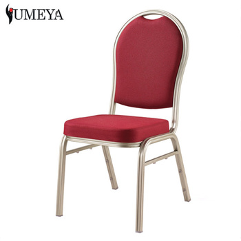 stackable banquet chairs wholesale. Wholesale Hotel Furniture Stackable Banquet Hall Chair Aluminum Used For Sale Chairs