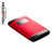 Novestom mini 3G 4G LTE wifi router with 2500mAh battery support 802.11b GSM router