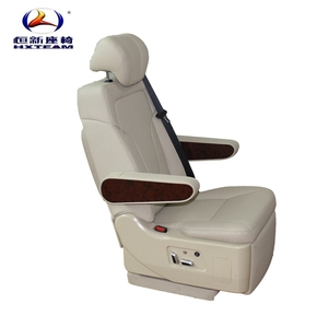 Folding Seat Car Wholesale Suppliers