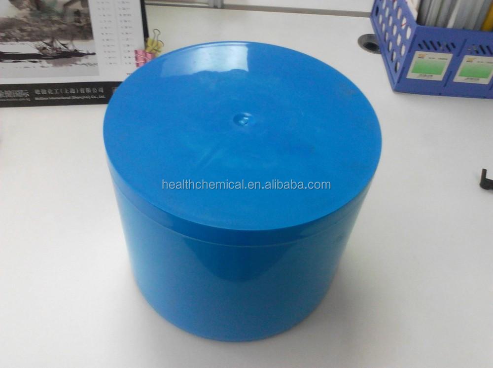 Lithium Metal - Catalyst Grade Lithium Metal Manufacturer from ...