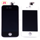 OEM original lcd price display for iphone 4s lcd and digitizer assembly