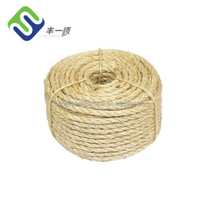 Lowes Hemp Rope, Lowes Hemp Rope Suppliers and Manufacturers