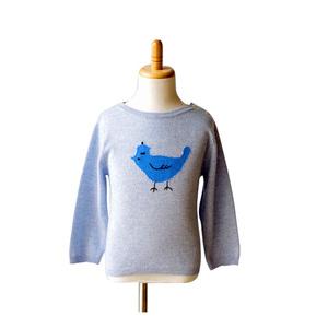 645fc881d Knitting Patterns Children Cartoon Sweater Wholesale