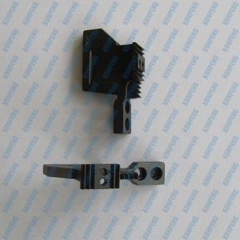 4040 Feed Dog Fit For Juki Lh4040 Dn Parts And Functions Of New Feed Dog Sewing Machine Function