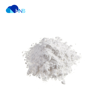 High purity 99% best price Pregnenolone//Progesterone Pharmaceutical Natural Progesterone powder CAS NO: 57-83-0progesterone