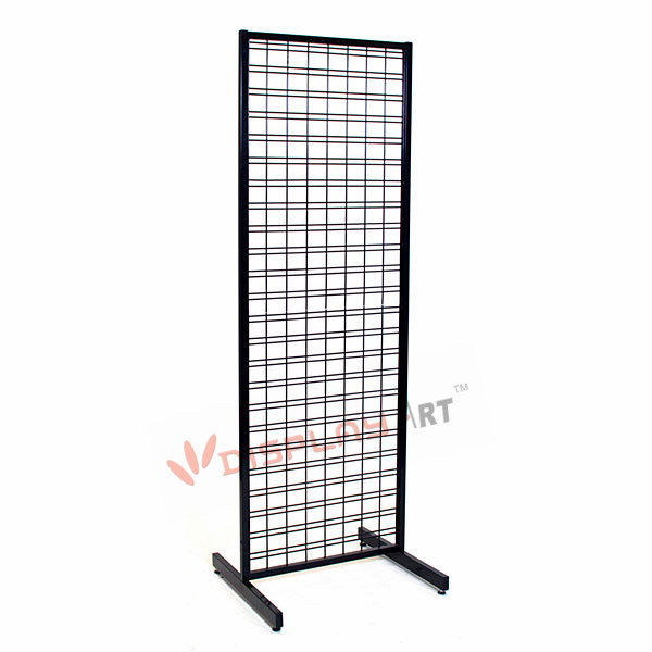 wire shelving/shelf/display stand/supermarket equipment