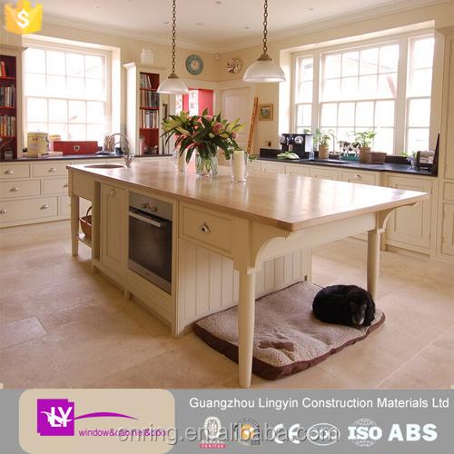 American Solid Wood Matt Gloss Custom Kitchen Islands Cabinet Furniture For  Sale - Buy Custom Kitchen Islands For Sale,American Solid Wood Kitchen ...