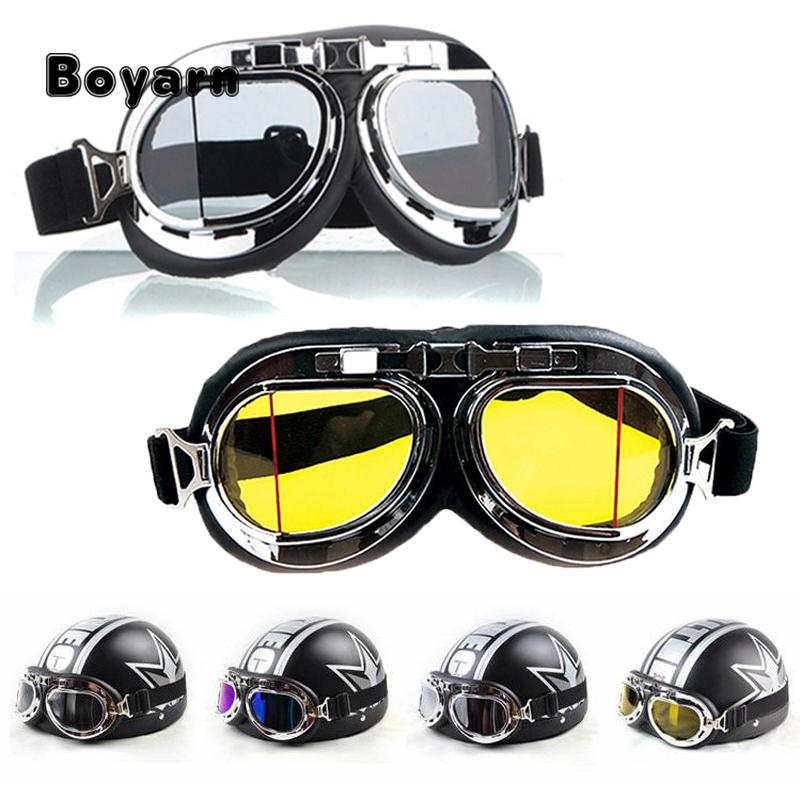 7c50a31b634 China Goggles Polyurethanes