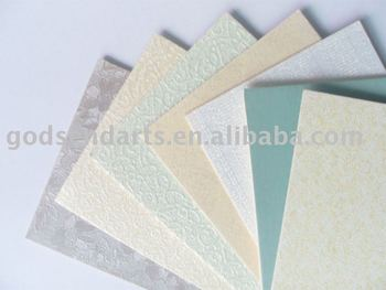 Matboard Paper Framepre Cut Mat Boardcollage Mat Board Photo