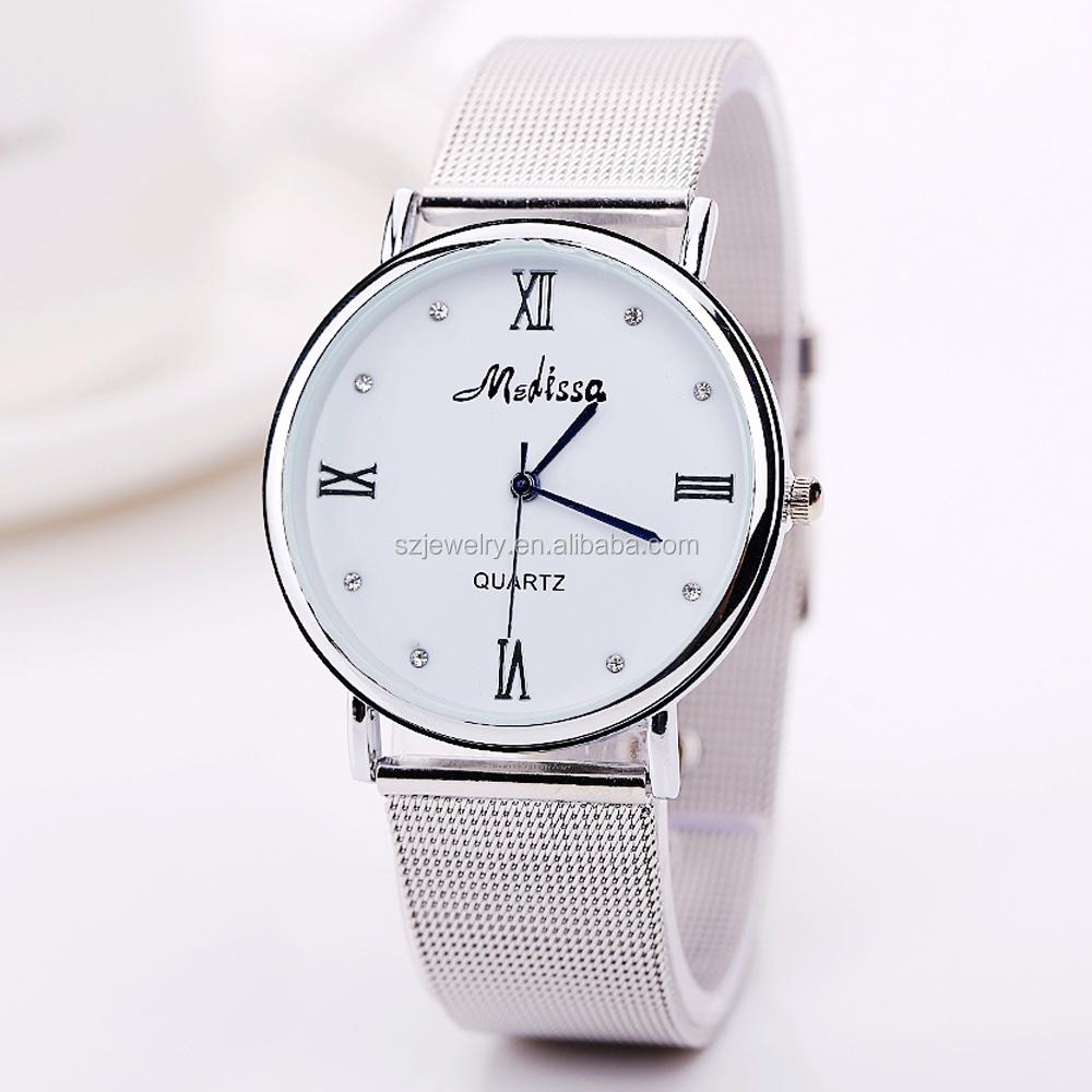fc224fe08592 relojes clasicos de mujer