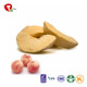 TTN Factory Direct Sale Dried Yellow Peach Sliced