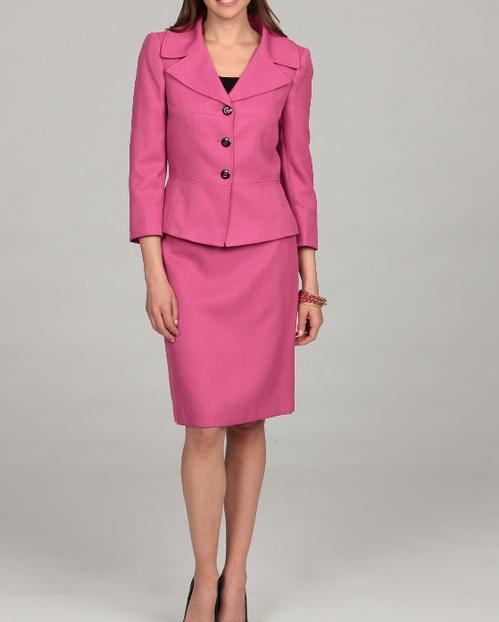 mujeres de traje para modernos las maniquí de negocios Cuadros Bq6vFw