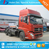 /product-detail/hot-sale-factory-sale-dongfeng-tractor-truck-trailer-trucks-international-tractor-head-60470569304.html