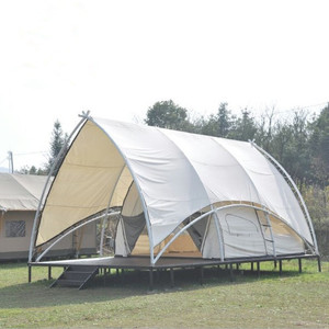 Luxury Safari Tent For Sale, Wholesale & Suppliers - Alibaba